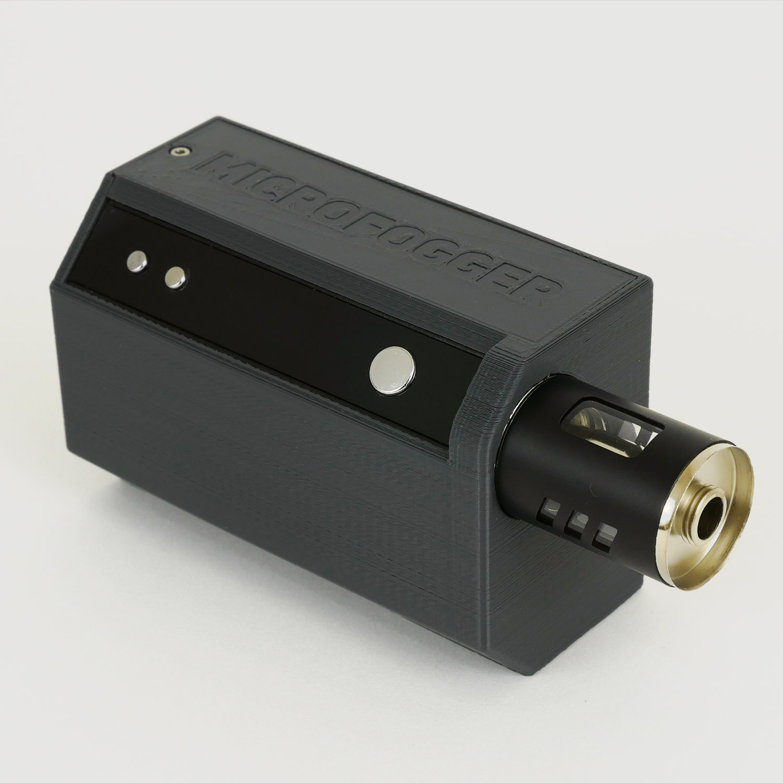 Original MicroFogger